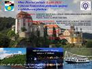 Výlet Vranovská přehrada 2021